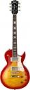 Cort CR-250 CRS - gitara elektryczna