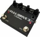 Fulltone Fulldrive 3 efekt gitarowy