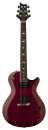 PRS SE Standard 245 VC - gitara elektryczna