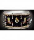 Ddrum Vinnie Paul Dragon - werbel 8