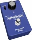 BEHRINGER PH9 Phaser - efekt gitarowy