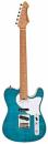 ARIA 615-MK2 (TQBL) - gitara elektryczna