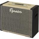 Egnater Rebel 30 212 - combo gitarowe lampowe 30 Watt All-Tube