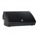 dBTechnologies DVX DM 15TH B-STOCK Aktywny 2-drożny monitor B-STOCK