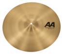 SABIAN AA MEDIUM-THIN CRASH 16