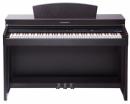 KURZWEIL M 3 W (SR) pianino cyfrowe