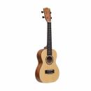 Stagg UC-30 SPRUCE - ukulele koncertowe