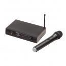 Soundsation WF-U11HB - system bezprzewodowy UHF