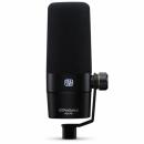 PreSonus PD-70 - Mikrofony dynamiczny broadcast