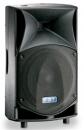 FBT ProMaxX 10 - kolumna pasywna 400 Watt