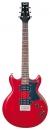 Ibanez GAX30 TR - gitara elektryczna
