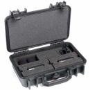 DPA d:dicate ST4011C - Zestaw stereo mikrofony 4011C