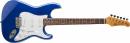 JAY TURSER JT 300 (MBL) gitara elektryczna