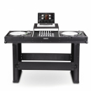 Reloop TTM Case Laptop Tray