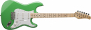 JAY TURSER JT 300 M (SFG) gitara elektryczna