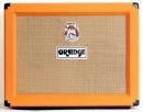 Orange PPC212-OB - kolumna gitarowa