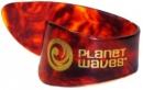 Planet Waves Pazurek gitarowy na kciuk Large