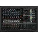 Behringer PMP580S - kompaktowy powermikser 2 x 250 W