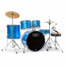 MAPEX TND5294FTC FQ zestaw perkusyjny