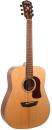 WASHBURN HD 100 SW E (N) gitara elektroakustyczna