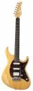 Cort G260 - gitara elektryczna