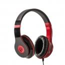 Proel HFC60 HIPSTYLE - dynamiczne słuchawki zamkinięte