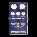 Mad Professor Kosmos Factory Made efekt gitarowy