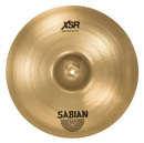 SABIAN XSR 1807 (B) talerz crash
