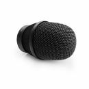 DPA 4018VL-B-SE2 - Mikrofon wokalowy