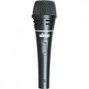 MIPRO MM 105 mikrofon wokalowy lavaliere