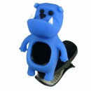 JEREMI B71 Niebieski Tuner Bulldog