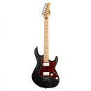 CORT G100-HH-OPB Gitara elektryczna