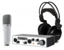 M-AUDIO Vocal Studio Pro 2 - Zestaw do Rejestracji
