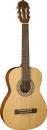 OSCAR SCHMIDT OC HS (N) gitara klasyczna