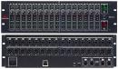 DBX TR-1616 - Cyfrowy dystrybutor dźwięku.