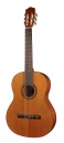 Salvador Cortez CC-10 - gitara klasyczna 4/4