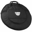 SABIAN 61014 pokrowiec perkusyjny