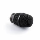 DPA 2028-B-SL1 - Mikrofon wokalowy
