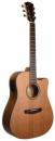 Dowina Marus DCEF-ds gitara elektroakustyczna