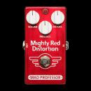 Mad Professor Mighty Red Distortion Factory Made efekt gitarowy