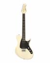 ARIA JET-2 (SVW) - gitara elektryczna
