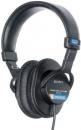 SONY MDR-7506 - Studyjne Słuchawki Zamknięte