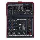Proel MQ6FX Mikser audio