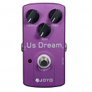 Joyo JF 34 Us Dream - efekt gitarowy
