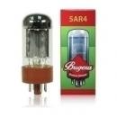 Bugera 5AR4 Lampa