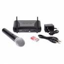 Karsect - Mikrofon bezprzewodowy