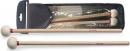 Stagg SMTIM F35 - pałki do kotłów