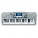 GEM GK-360 - keyboard - wyprzedaż