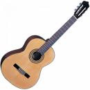 Santos Martinez Estuduiante 4/4 gitara klasyczna