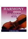 Galli HA 510 - struny do skrzypiec